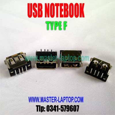 USB NOTEBOOK TYPE F  large2
