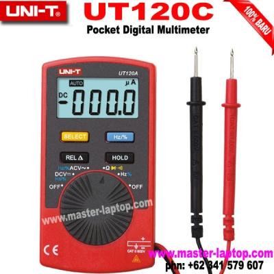 UT120C  large2