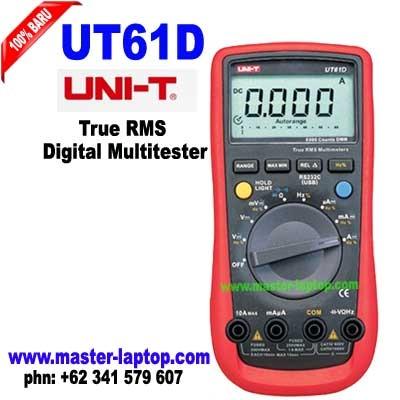 UT61D  large2