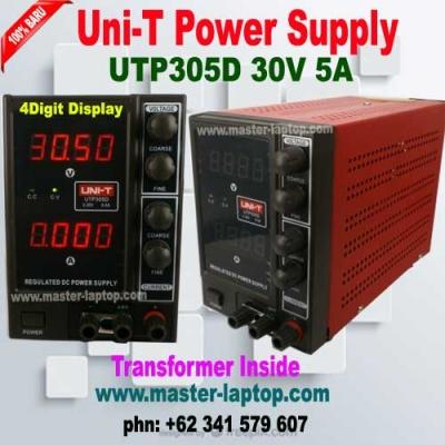 UTP305D Uni T  large2