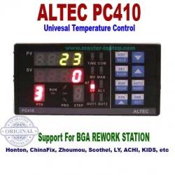 Altec pc 410 прошивка