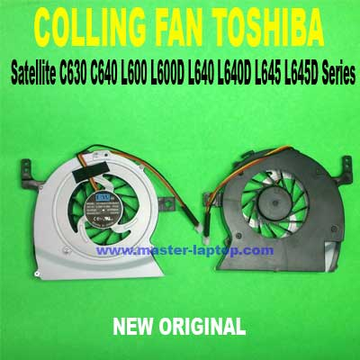 Bios Toshiba Satellite L640 Weight Lifting