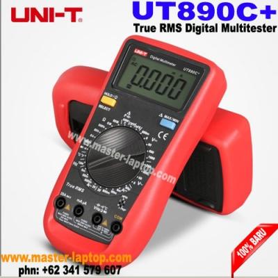 d UT890C  large2