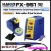 hakko FX 951 V1  medium