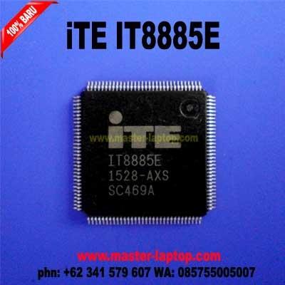 iTE IT8885E  large2