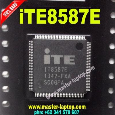 iTE8587E  large2