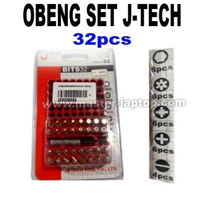 j tech 32set  large2