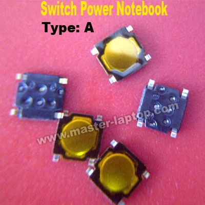 large2 Switch Power Notebook A