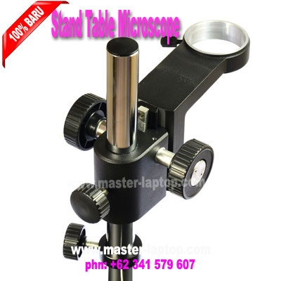 large2 Stand Table Microscope 2