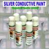 silver conductive paint  medium