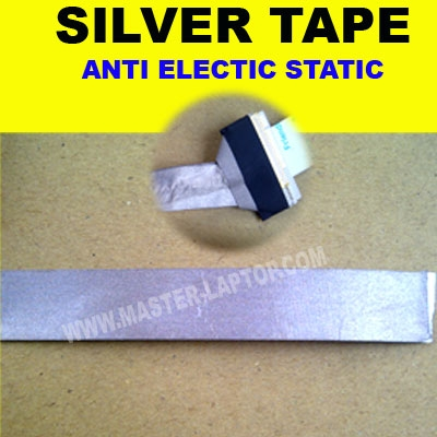 silver tape  large2