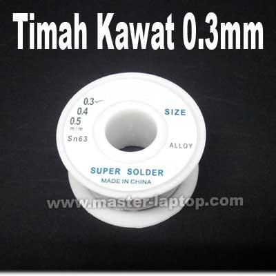 timah kawat 0  large2