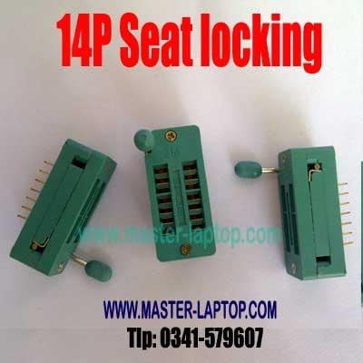 14P Seat locking  large2