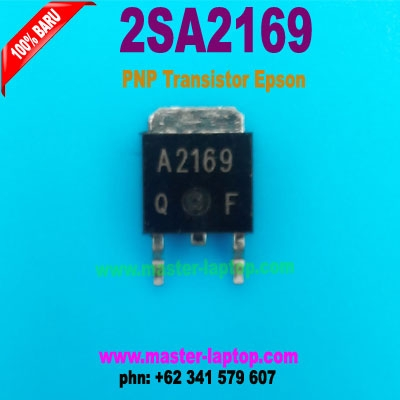2SA2169  large2