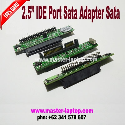 2 5 IDE Port Sata Adapter Sata  large2