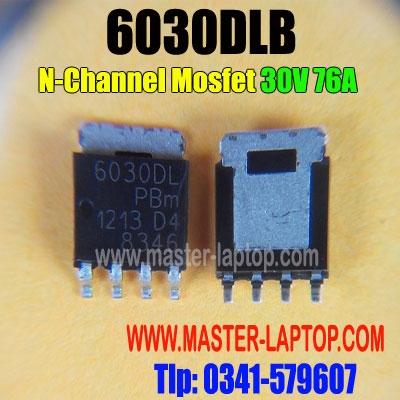 6030DLB  large2