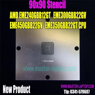 90X90 AMD EME240GBB12GT EME300GBB22GV EME450GBB22GV EME350GBB22GT CPU   large2