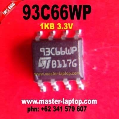 93C66WP  large2