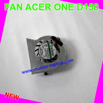 ACER ONE D150  large2