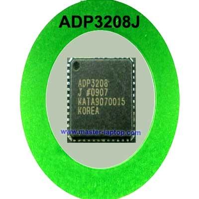 ADP3208J  large2