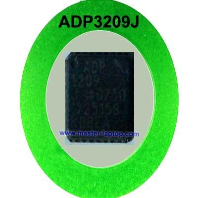 ADP3209J  large2
