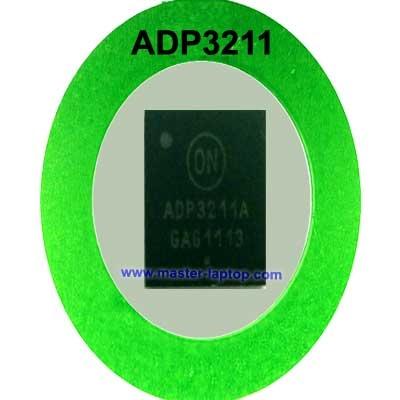ADP3211  large2