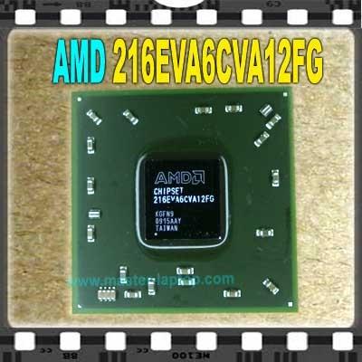 AMD 216EVA6CVA12FG  large2