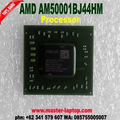 AMD AM50001BJ44HM  large2