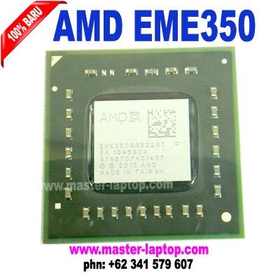 AMD EME350  large2