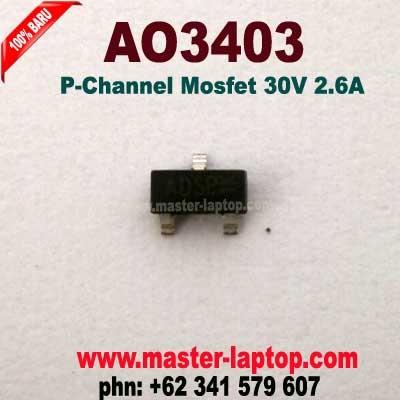 AO3403  large2