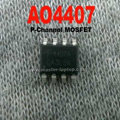 AO4407  large2