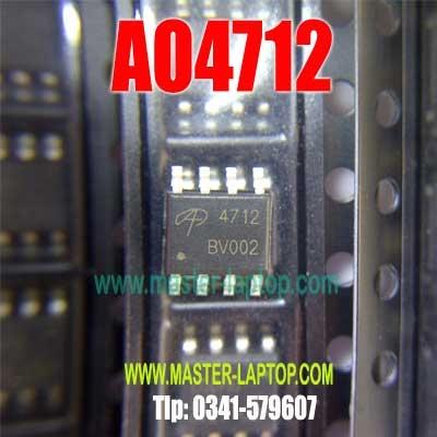 AO4712  large2
