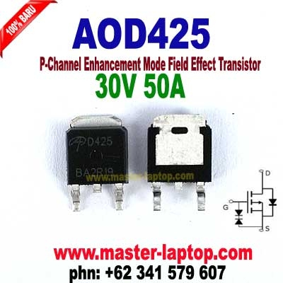 AOD425  large2