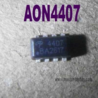 AON4407  large2