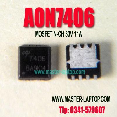 AON7406  large2