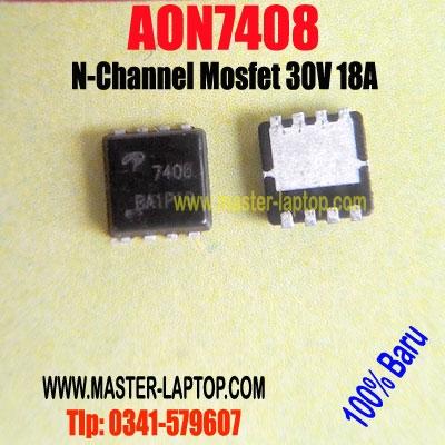 AON7408  large2