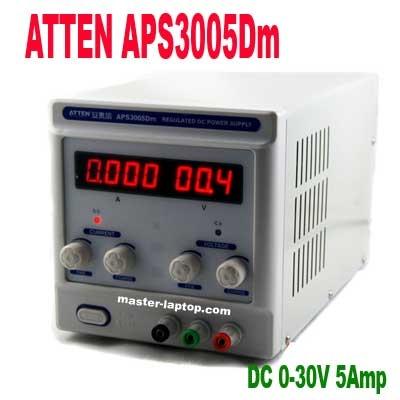 APS3005DM  large2