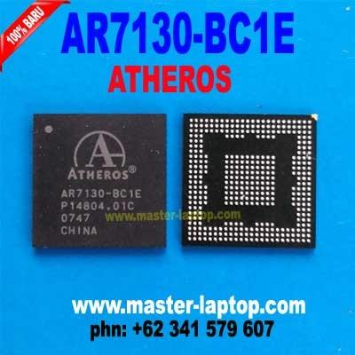 AR7130 BC1E  large2