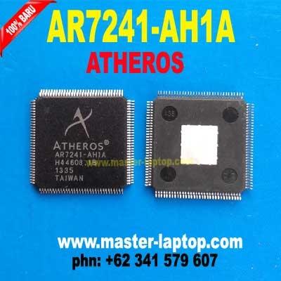 AR7241 AH1A  large2