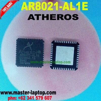 AR8021 AL1E  large2