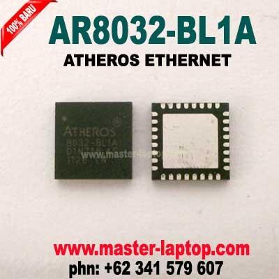 AR8032 BL1A  large2