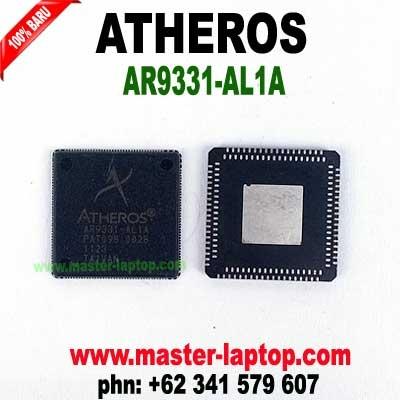 AR9331 AL1A  large2