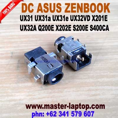 ASUS ZENBOOK UX31 UX31a UX31e UX32VD X201E UX32A Q200E X202E S200E S400CA  large2