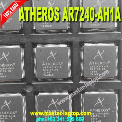 ATHEROS AR7240 AH1A  large2