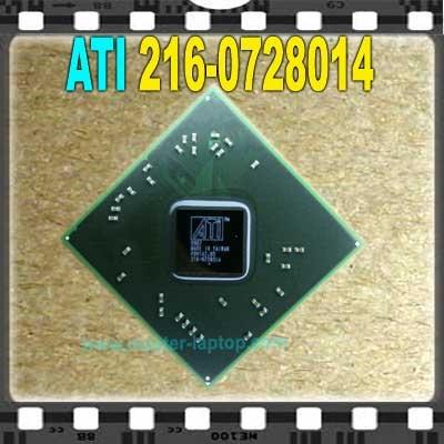 ATI 216 0728014  large2
