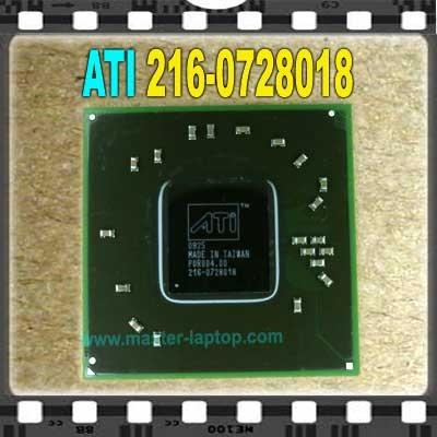 ATI 216 0728018  large2