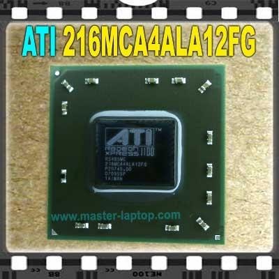 ATI 216MCA4ALA12FG  large2