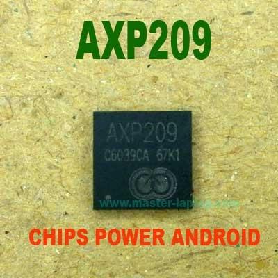 AXP209  large2