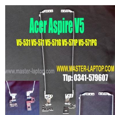 Acer Aspire V5 531 V5 571 V5 571G V5 571P V5 571PG   large2