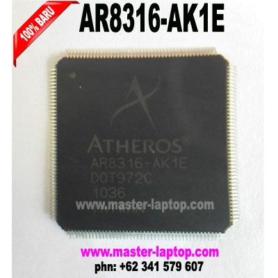 Atheros AR8316 AK1E  large2